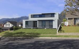 Чем отличается модульный дом для круглогодичного проживания от дома для сезонного проживания