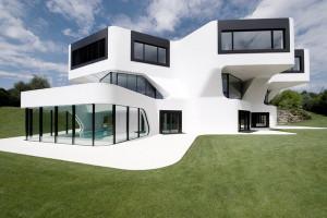 Преимущества и недостатки модульных домов