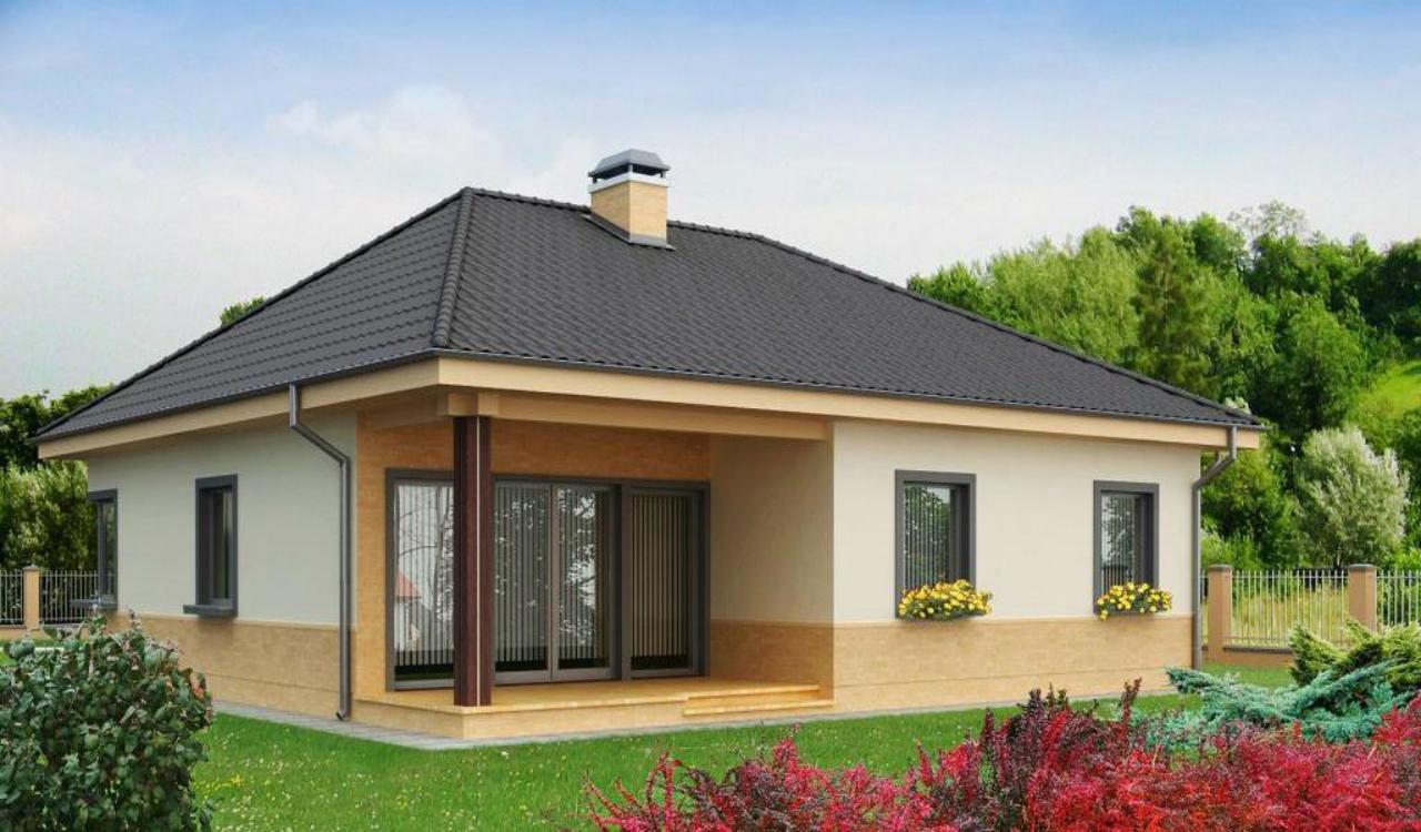 Участки земли на кипре под строительство дома