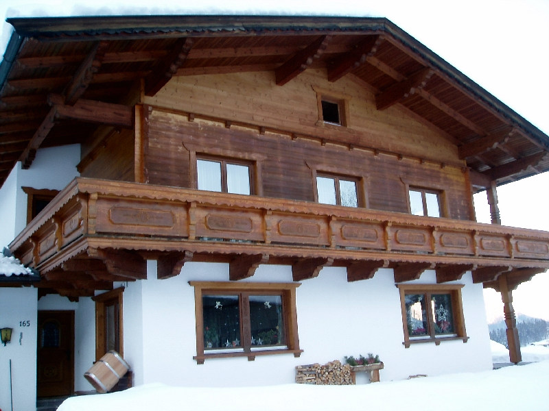 Строительство домов материал дерево
